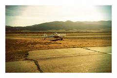 Tehachapi Gliding