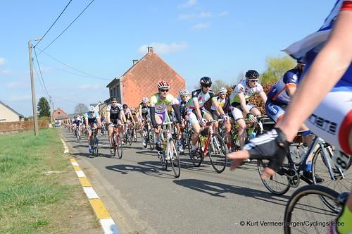 Nieuwrode (142)
