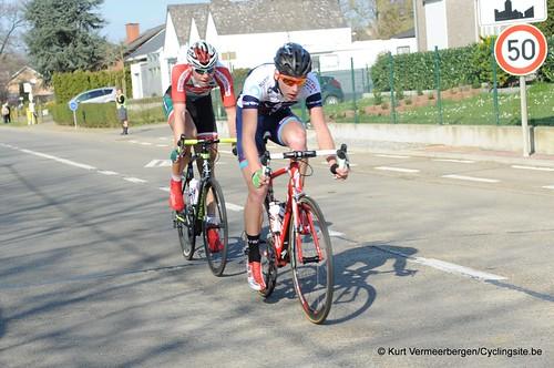 Nieuwrode (299)