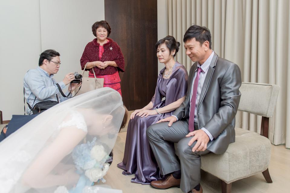 新竹婚攝 晶宴會館 婚禮紀錄 R & S 062