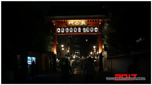 夜訪淺草寺29.jpg