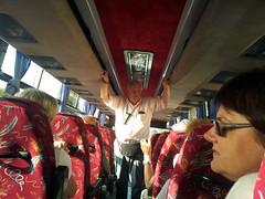 20120524_165423 (missionari.verbiti) Tags: verbiti amiciverbiti terrasanta turismo israele neghev marmorto qumran gerusalemme betlemme gerico nazareth tabor cafarnao hermon cesarea