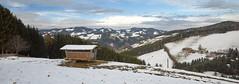 Naturpark Almenland_01 (Klima- und Energie-Modellregionen) Tags: klimafreundlicher naturpark almenland