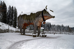 Naturpark Almenland_25 (Klima- und Energie-Modellregionen) Tags: klimafreundlicher naturpark almenland