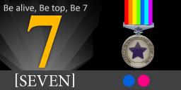 7-Score
