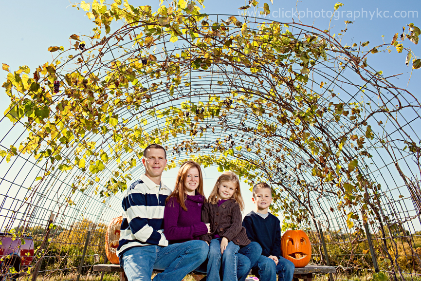 Family_Portraits_Click_Photography_Charis_5