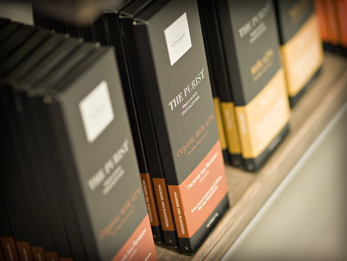 Hotel Chocolat, British products