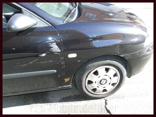 Seat Ibiza 2004 negro mágico-033