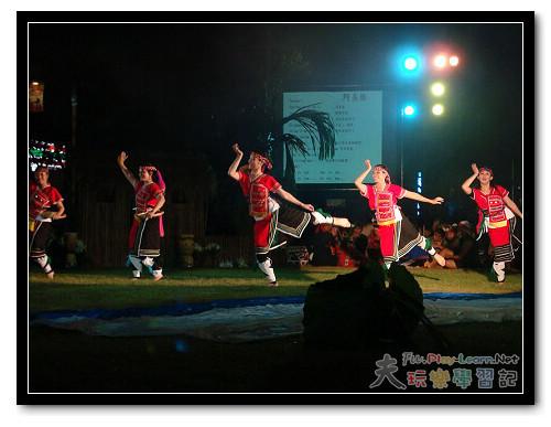 2009_tainan-aboriginal-day-17