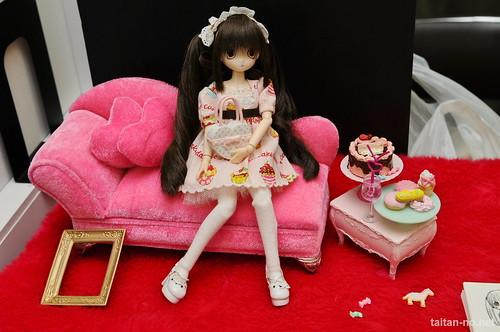 DollShow26-DSC_8652