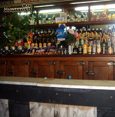 micons bar de barrio la comercial montevideo 3