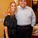 ABC - Ana Cruz & Raul Valdez