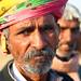 Sadness in Pushkar