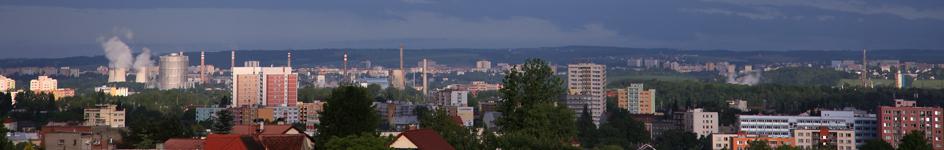 2009_05_29 Ostrava PANO IMG_2769