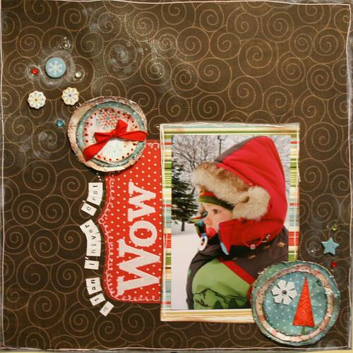 Défi de Janvier - Tu m'inspires - Nysty - Page 4 4083820528_29435182dc