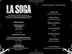 INVITACION_La_Soga