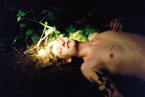 Ryan McGinley 05