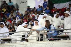 (Sadeq Nader Abul) Tags: cup canon eos football mark soccer final ii round 5d vs nader sadeq qualifiers  abul             2011asian