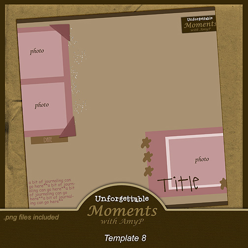 http://amyp-unforgettablemoments.blogspot.com/2009/11/sharin-some-layouts-free-template-too.html