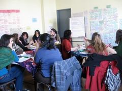 IMG_6003 (TakingITGlobal) Tags: planning retreat strategic gyca