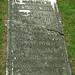 St Andrew's Cemetery
