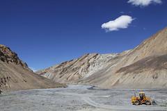 _MG_8779 copy (samyukta_18) Tags: landscape ladakh samyukta samyuktalakshmi