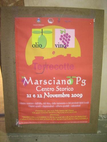 Marsciano 012