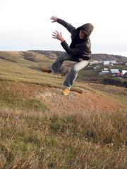 Touch The Sky (Go East - Litauen fuer Anfaenger) Tags: fly flying russia zerogravity weightless schwerelos russland touchthesky  tatarstan schwebend