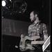 2009.11.20 Christina Martin w/Matt Mays 92