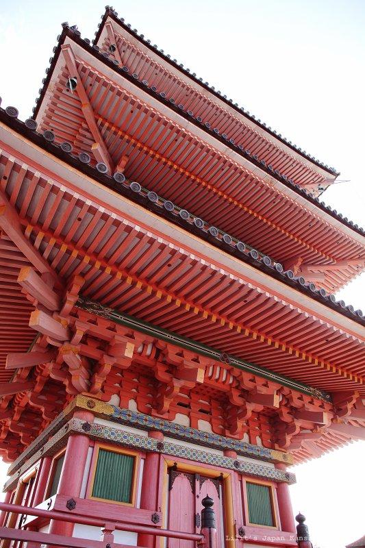 京都清水寺_2