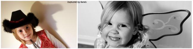 Picnik collage2-1