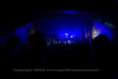 Opeth 20091123-31 (stroboscopica) Tags: opeth enmore