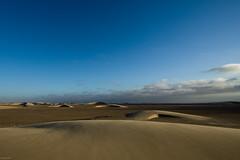 Fortune Cookies (GlobalGoebel) Tags: africa canon 350d rebel xt sand wind dunes dune crescent shape namibia 1022mm skeletoncoast wildernesssafaris skeletoncoastpark skeletoncoastcamp journeysunforgettable skeletoncoastwilderness