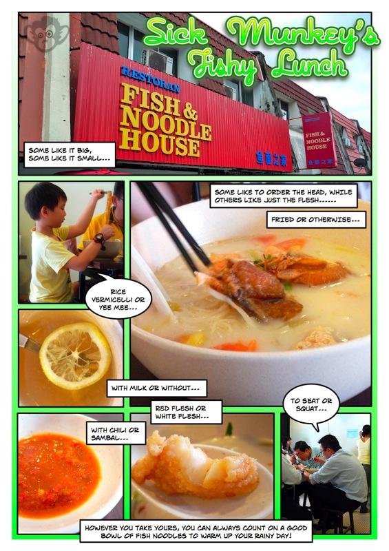 Fish & Noodle House.jpg