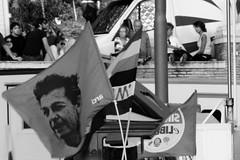 qualcuno era comunista perché Berlinguer era una brava persona