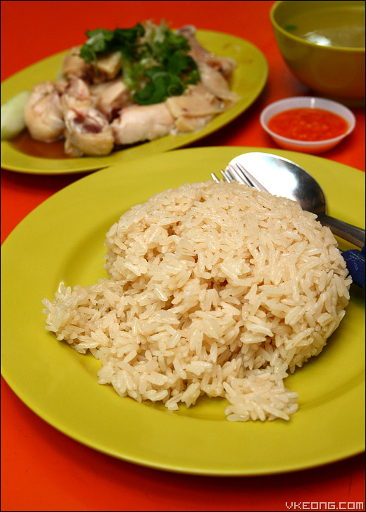 singapore-best-chicken-rice