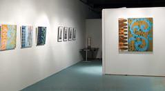 Miami Art Exchange Contemporary Art