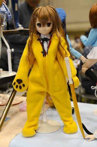 DollsParty22-DSC_0122