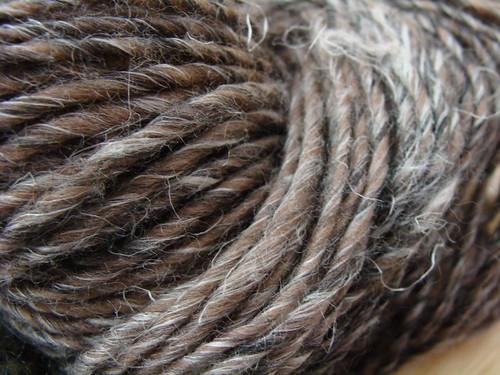 Wool/Linen Blend (DSC02277)