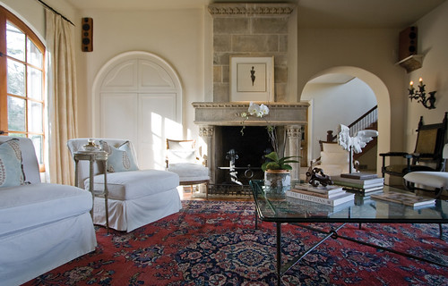 505 living room