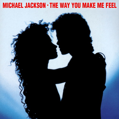 mj-way-you-make