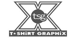 T Shirt Graphix