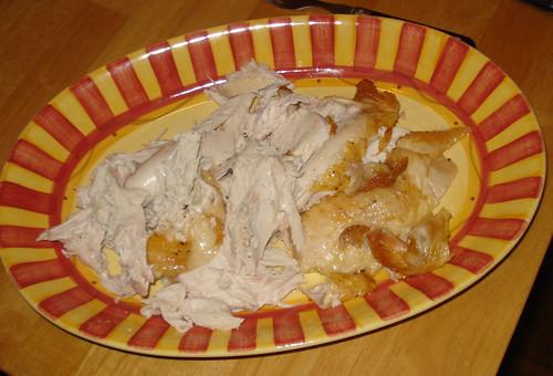 TurkeyPlatter