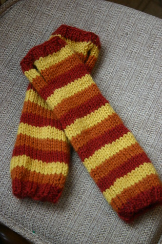 Jayne Arm Warmers (1)