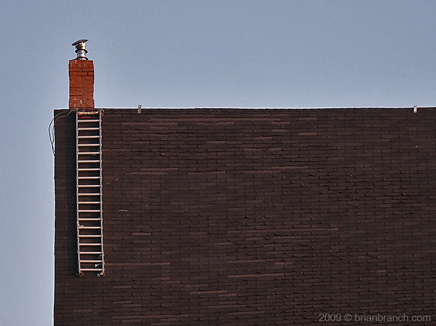 P1050923_chimney