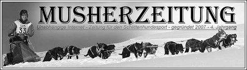 Musherzeitung-neuer-header-03