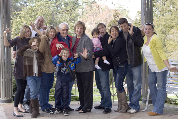 familyPortrait02