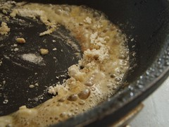 chicken alfredo pasta - 15