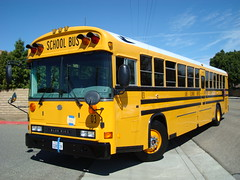 Lake Elsinore 03 (crown426) Tags: california bluebird schoolbus aare cng murrieta roadeo compressednaturalgas a3re