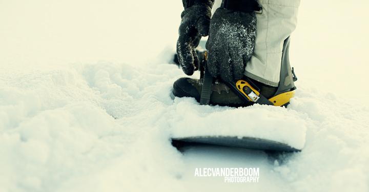 snowday-15